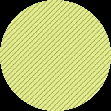 medical_treatment_contents_circle